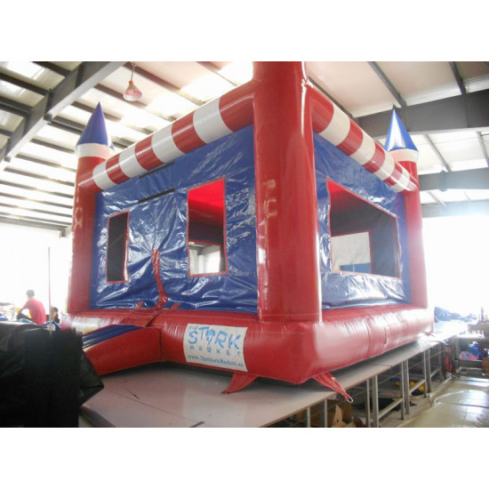Bounce Buy Inflatables