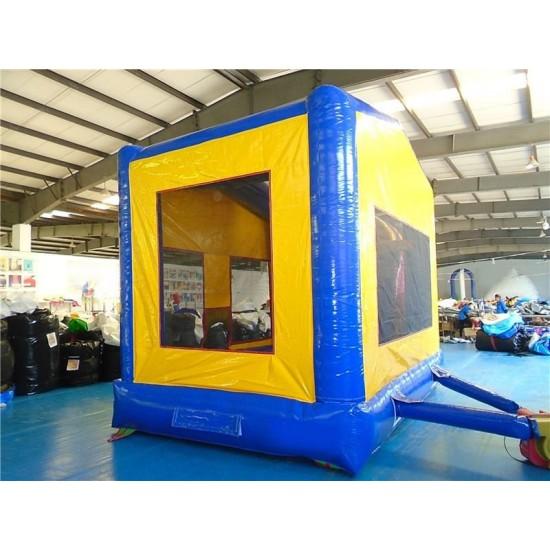 Module Inflatable Combo