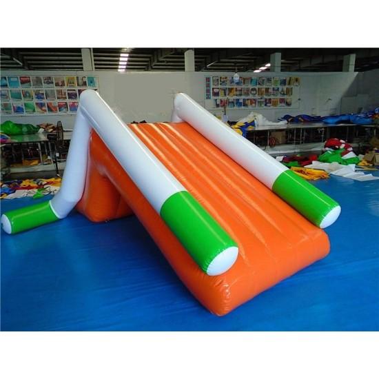 Avivater Sports Glider